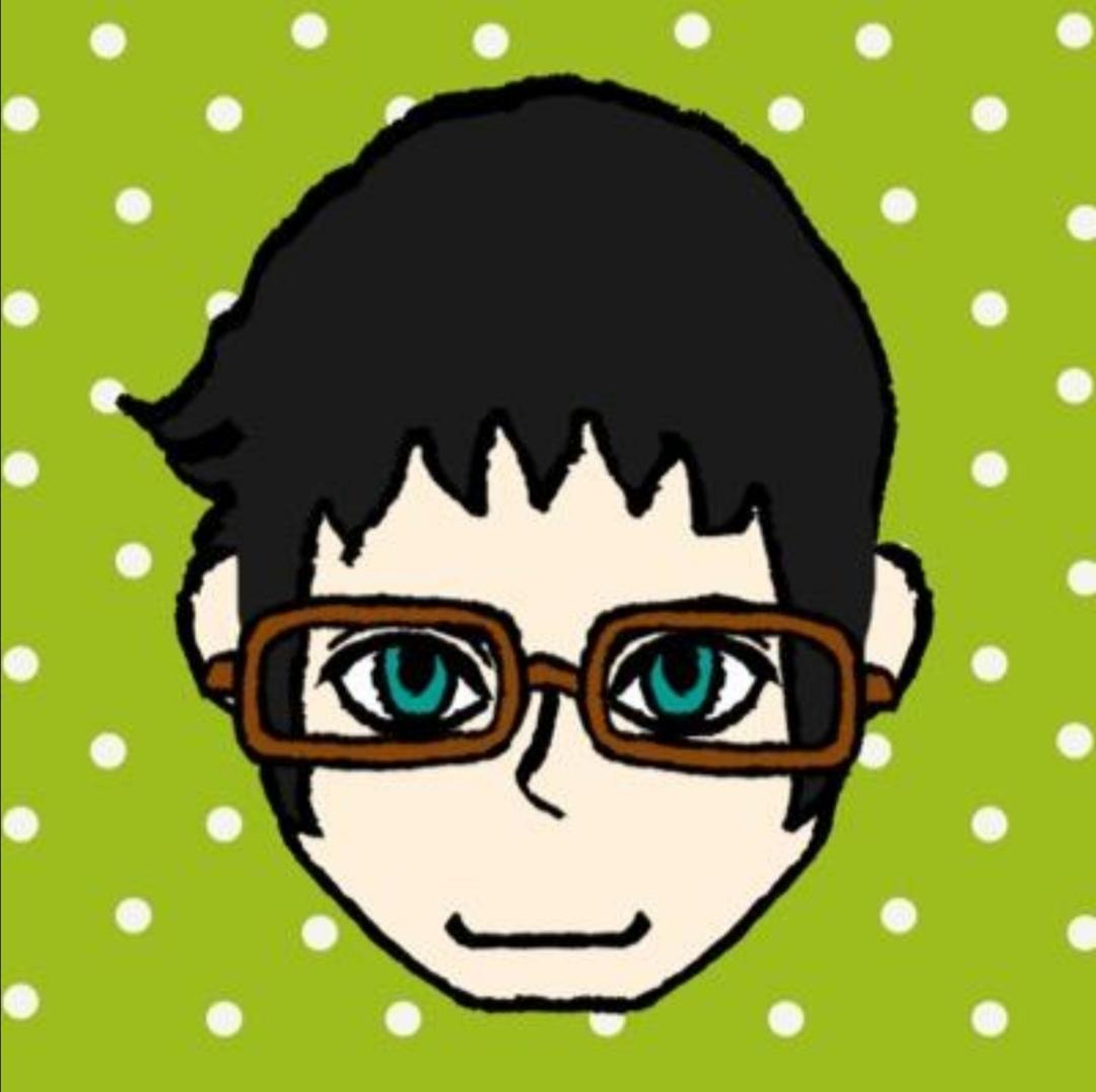 RYUさん
